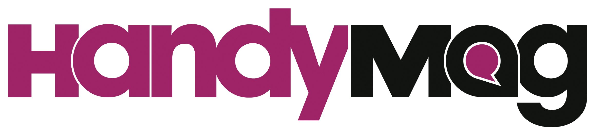 Handy Mag – Advertising in Ryedale and York