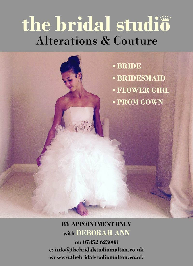 Bridal studio_A5 leaflet_Jul15.indd