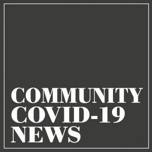 community news box