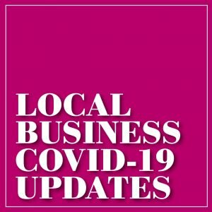 local business updates box