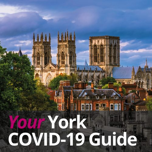 Your_York_COVID-19_Guide_Button