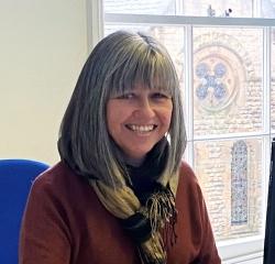 Marianne Long